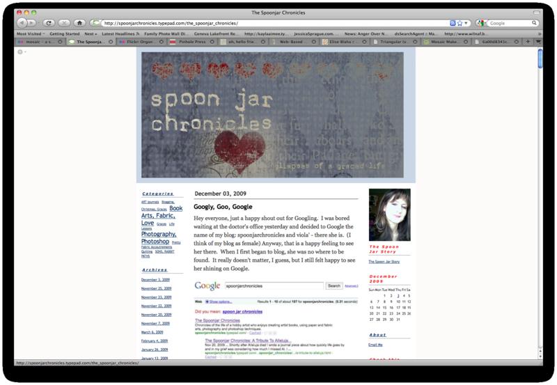 Screen shot 2011-04-24 at 10.40.49 AM